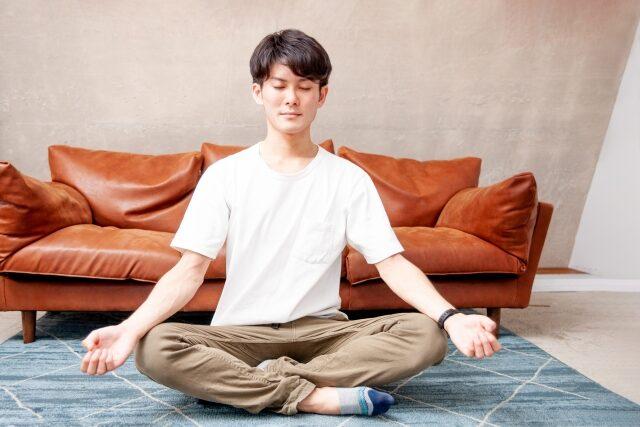 【林修の今でしょ講座】医者が感心した健康動画ベスト8|小顔・下腹やせ・ダイエット・ふくらはぎやせ・肩こり改善・首こり改善・腰痛改善・視力回復