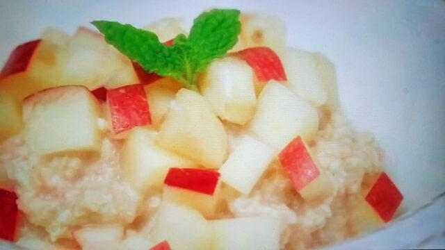 【グレーテルのかまど】オートミールアレンジスイーツレシピ5品まとめ|渋沢栄一が食べていた料理を再現