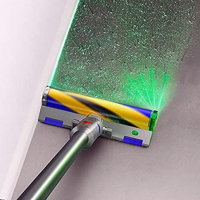 【ラヴィット】掃除洗濯家電ランキングTOP7|最新スティック掃除機・電動ブラシ・靴洗濯機・小型衣類乾燥機・全自動ゴミ箱など