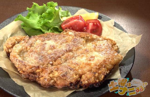 【土曜は何する】リュウジのワンパンご飯レシピ5品まとめ|フライパン1つでできる夏を乗り切るバズレシピ