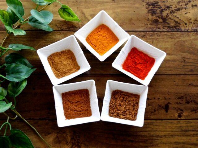 【シューイチ】スパイスカレーの素(グレイビー)の作り方|印度カリー子のスパイスカレーレシピ