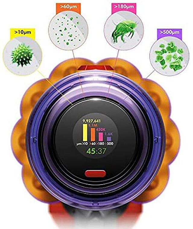 【夜会】ダイソン掃除機『Dyson V12 Detect Slim』を紹介|家電芸人かじがや卓哉おすすめ最新家電