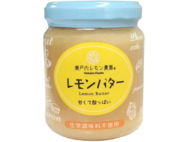 【バゲット】広島レモングルメTOP5|レモンバター・レモンわらびもち・冷やしレモン甘酒・飲む檸檬酢・レモン牡蠣カレー