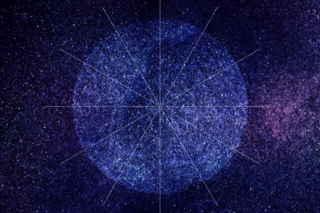 【王様のブランチ】占い2021下半期の12星座別運勢ランキング|ぷりあでぃす玲奈が占う