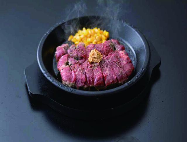 【ジョブチューン】ペッパーランチVS超一流料理人ジャッジ結果|フードコートNo.1頂上決戦