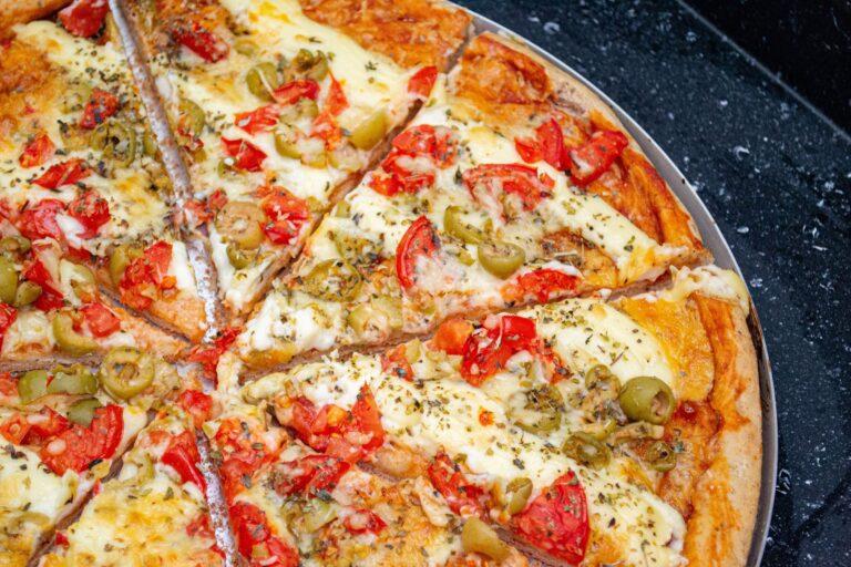 【せっかくグルメ】軽井沢のピザ(アトリエドフロマージュ)の通販お取り寄せ 日村さん絶賛