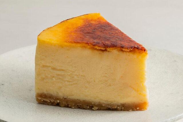 【ラヴィット】ぼる塾田辺さんおすすめブリュレチーズケーキの通販お取り寄せ