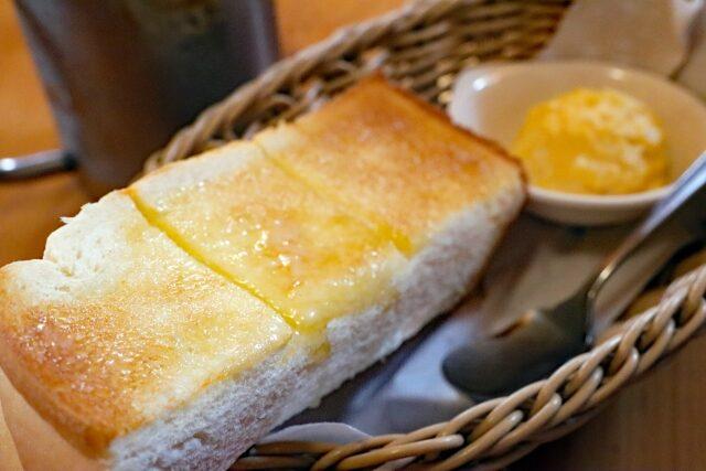 【ニノさん】パンのお供3選 ピスタチオスプレッド・コーヒーホイップクリーム・北海道醤油麹行者にんにく