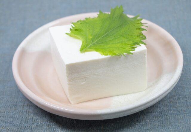 【サタプラ】絹豆腐ひたすら試してランキングBEST5|サタデープラスが選んだ一番美味しい絹豆腐は?