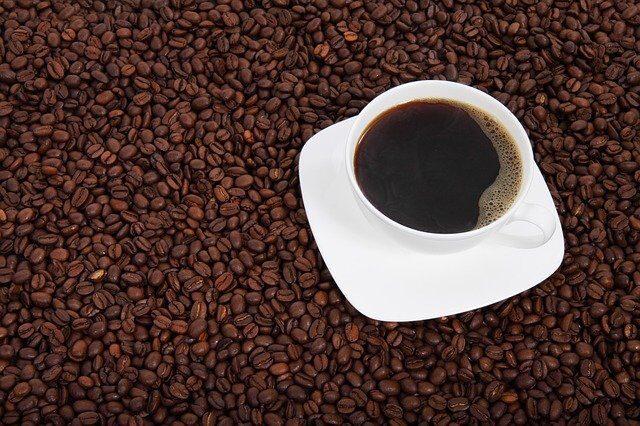 【ヒルナンデス】バターコーヒーダイエットのやり方と効果|3週間で-7.5kgの減量