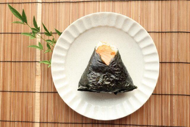 【サタプラ】鮭おにぎりひたすら試してランキングBEST5【サタデープラス】