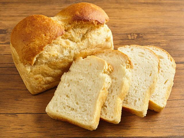 【夜会】長澤まさみ愛用米粉パンbiossa(ビオッサ)の通販お取り寄せ|おすすめ手土産