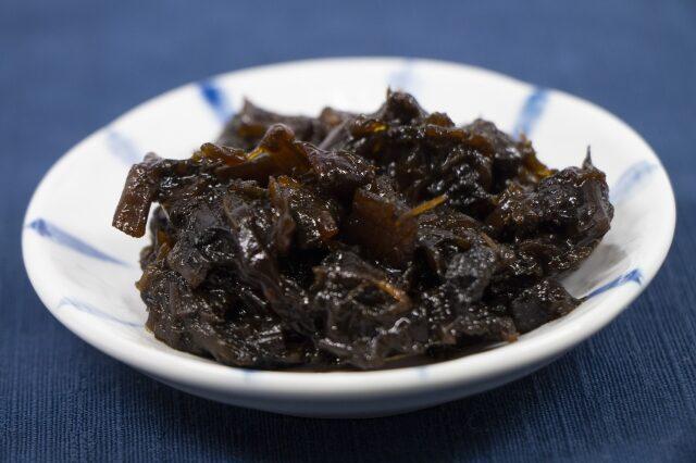 【ヒルナンデス】食べる醤油『ひ志お 銚子山十』の通販お取り寄せ 発酵調味料