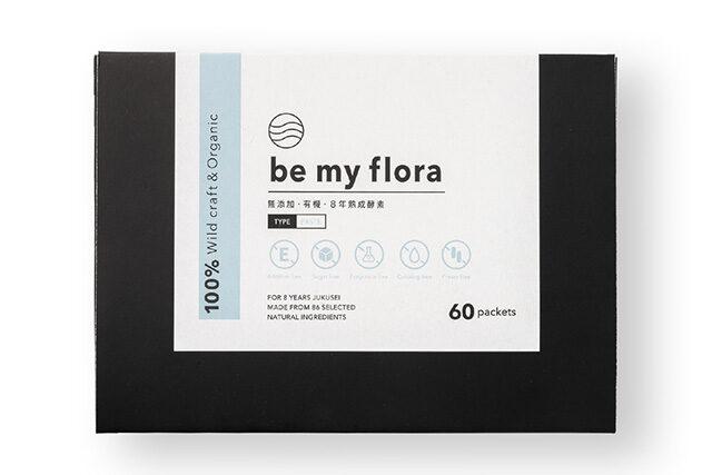 【オオカミ少年】田中みな実が飲んでる酵素ドリンク『be my flora』の通販お取り寄せ