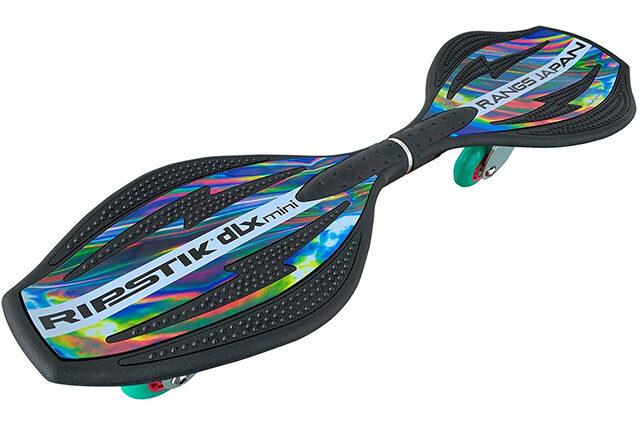 【所さんお届けモノです】リップスティック(スケートボード)の通販お取り寄せ|最新おもちゃ